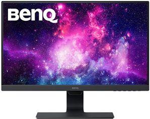 Best Monitor Under 150 USD