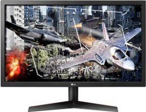 Best Monitor Under 200 USD