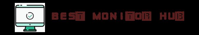 BestMonitorHub.com