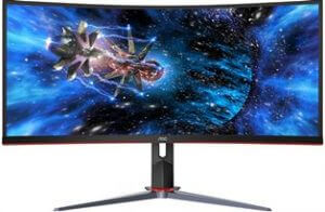 Best Monitor Under 500 USD