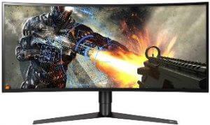 Best Monitor Under 1000 USD