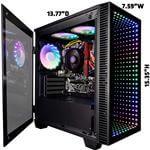 Best PreBuilt Gaming PC under 700