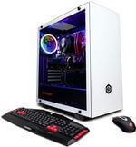 Best PreBuilt Gaming PC under 1000