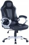 Best Gaming Chair Under 150