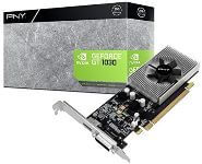 Best Graphics Card for Autocad