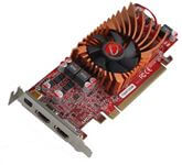 Best Graphics Card For Under 150