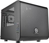 Best PC Cases Under 50