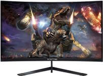 Best Monitors for GTX 1060