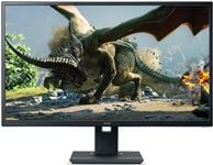 Best Monitor For Color Grading And Color Accuracy