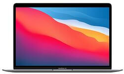 Best Macbook For Music Production